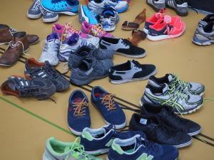 shoes-1260811_1920