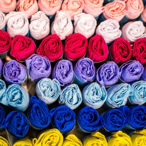 color-2094431_1920