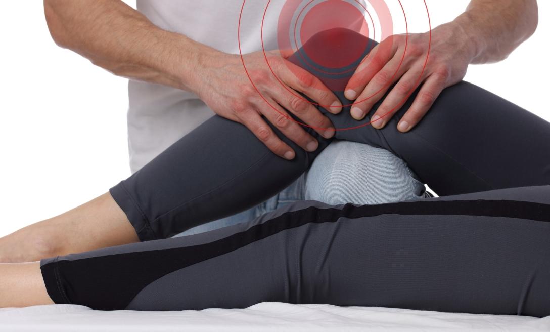 kneediscomfort-e1565552165510.jpeg